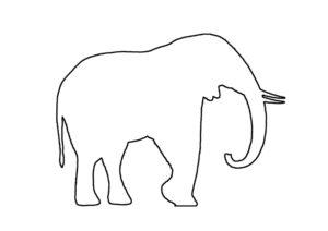 holistik-akademi-korlerin-fil-tarifi-8-fil-sablon-